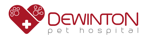 DeWinton Pet Hospital